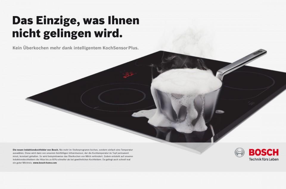 Rene Gebhardt Rene Gebhardt Bosch Imagekampagne